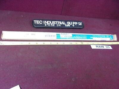 A2 A-2 Tool Steel 14 X 12 X 18 Oversized Flat Stock Raw35