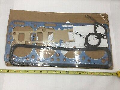 907799 Clark Engine Gasket Kit 0907799 Sk62200203je