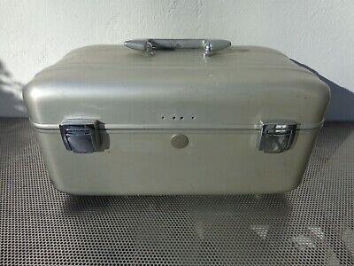 Perkin Elmer Photovac 10a10 Portable Photoionization Gas Chromatograph