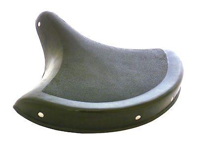 satteldecke nsu quick mit vier befestigungsnieten. Black Bedroom Furniture Sets. Home Design Ideas