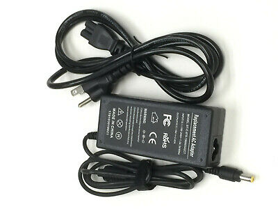 Usado, AC Adapter Charger for Acer Aspire E15, E5-576-392H, E5-576G-81GD comprar usado  Enviando para Brazil