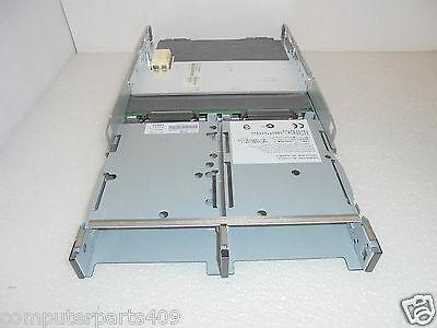 IBM Storage Expansion Unit SCSI LFF BladeCenter HS20 - 13N2366