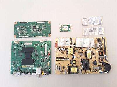 TCL 65S421(TKAA) LED TV Parts Repair Kit [112]