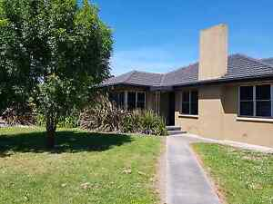 Fantastic family home! Yarram! South Gippsland, must LOOK @ Crib Point Mornington Peninsula Preview