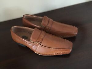 Souliers loafer neuf !!!