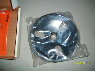 Power Steering Pump Pulley Dorman 300-100 For Use On Some MOPAR 1990 - 1995