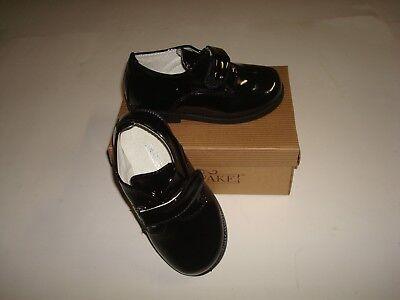 New Boy's Toddler  Comfort Walking Dressing Athletic Shoes Color Black.SALE - Boys Dress Shoes Sale