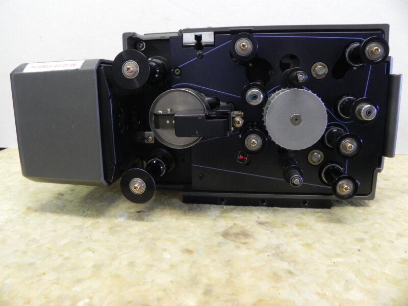 sony digital film reader DFP R2000