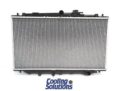 BRAND NEW RADIATOR  HONDA PRELUDE  92 TO 96