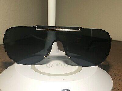 Versace Authentic sunglasses model: 2140 1002/87 135 (Versace 2140)