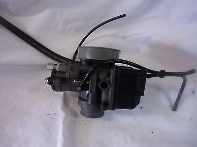 Aprilia RS 125 MP EZ 2001 Vergaser Carburetor