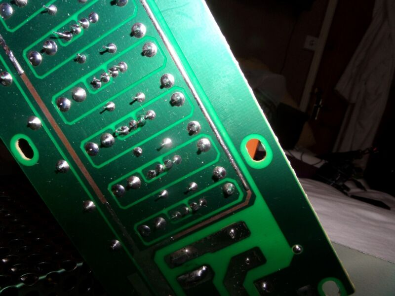 soldered trace (well part of)