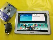 Samsung Galaxy Tab 3 Wi-Fi Only  10.1 Canterbury Canterbury Area Preview