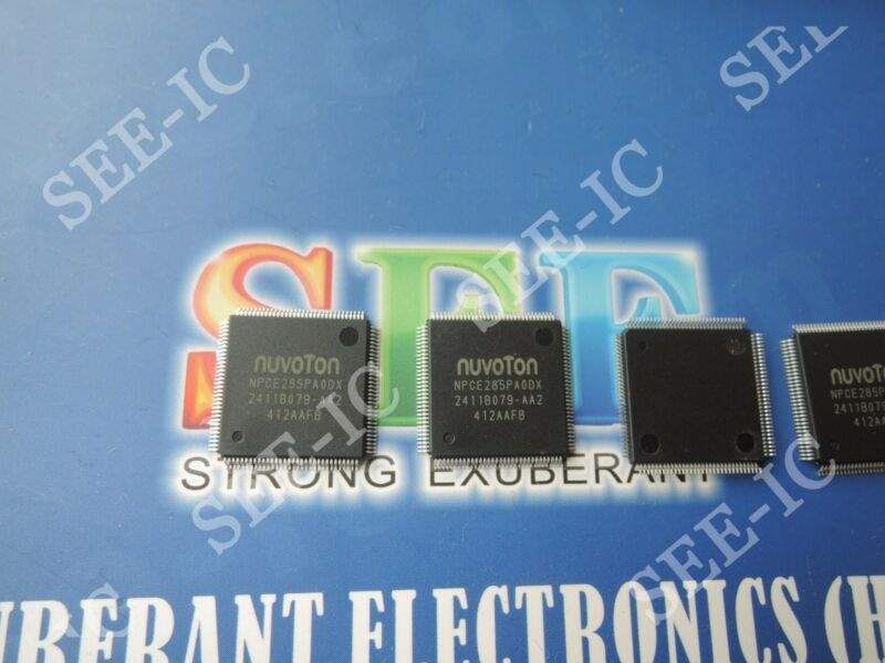 1PCS ALC3258 3258 ALC3258-CG QFN IC CHIP