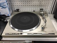 Pioneer Direct Drive Record Player Belleville Belleville Area Preview