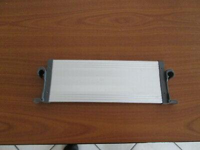 IKEA FAKTUM SCHUBLADENFRONT 60x70cm NORJE EICHENFURNIER 102.202.14 NEU OVP