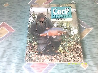 Carp Pike Barbel Tench Fishing Coarse Luggage Gardner Tackle Deluxe Reel Pouch