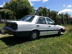 Nissan skyline r31 Swap Trade or sell Portland Lithgow Area Preview