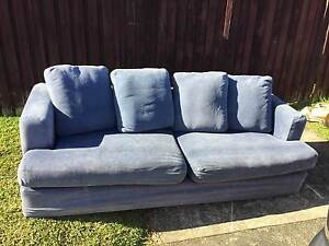 Super Comfy Couches seater couch 650   gumtree australia free local classifieds