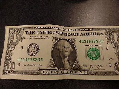 4 pack FREE Wallet Goldback 10 Denomination Bill 1//100oz 24k Gold Currency