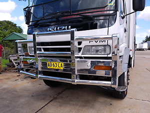 Truck for sale Eastern Creek Blacktown Area Preview