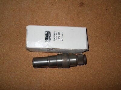 Cub Cadet Gear Box Drive Output Shaft TC-776453 77