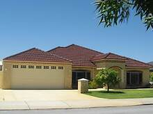 Beautiful huge home for rent $620 weekly – Negotiable Canning Vale Canning Area Preview