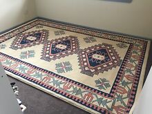 Rug - Carpet Meadow Heights Hume Area Preview