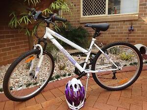 Brand New Repco Ladies Bike Highland Park Gold Coast City Preview