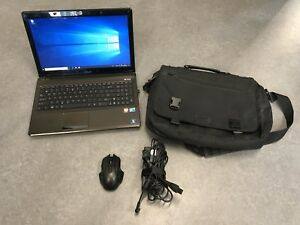Portable Asus 15.6""