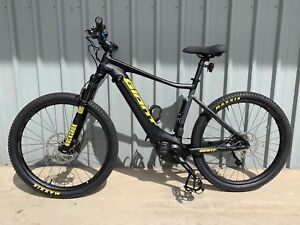 7bdfd9ac870 mountain bike dual suspension | Men's Bicycles | Gumtree Australia Free  Local Classifieds
