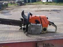 Stihl 084 chainsaw Bundarra Uralla Area Preview
