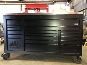 Mac Tools | Local Deals Tool Storage & Benches in Alberta