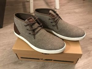 Soulier homme neuf