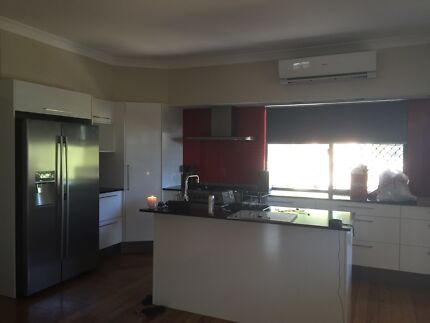 Room for rent **150 a week Tweed Heads South Tweed Heads Area Preview
