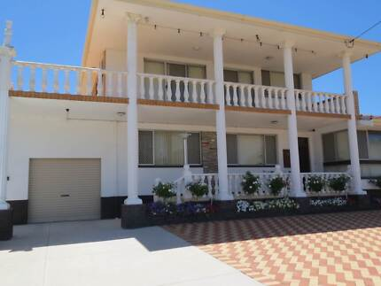 TWO HOMES FOR THE PRICE OF ONE Midland Swan Area Preview