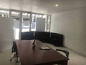 Beauty Space to rent at Innaloo Location Heathridge Joondalup Area Preview