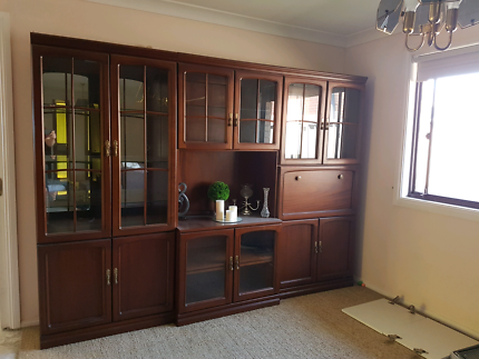 Glamorous Wall Units Newcastle Nsw Gallery - Simple Design Home ...