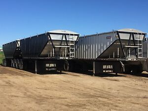 RWR Trailer Sales and Rentals