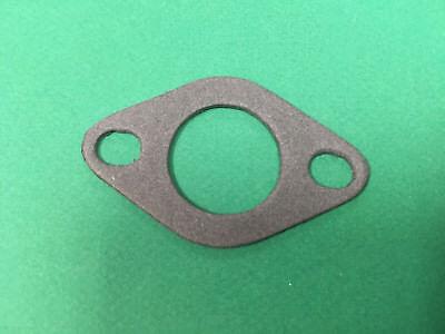 John Deere L La M Mt 1010 Intake Manifold To Carburetor Gasket L681t T268t
