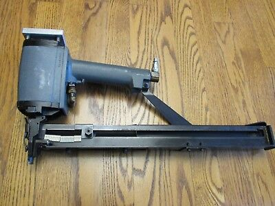 Senco Sks Stapler In Excellent Condition Used Only By Cool People The Best