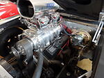 Full Throttle Auto & Cycle Inc