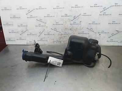 MERCEDES C CLASS Diesel W204 Washer Bottle Screen A2048601760