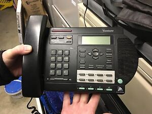Nortel landline phone