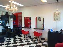 Luv The Doo Hair Salon Maroochydore Maroochydore Area Preview