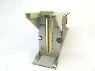 Tektronix Rigid Plug-in Extension - 067-0589-00 For 7000-series Plug-ins