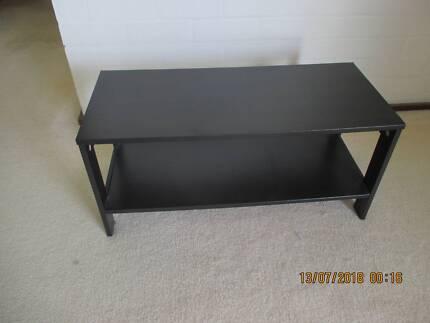 Ikea Laiva Coffee Table For Sale