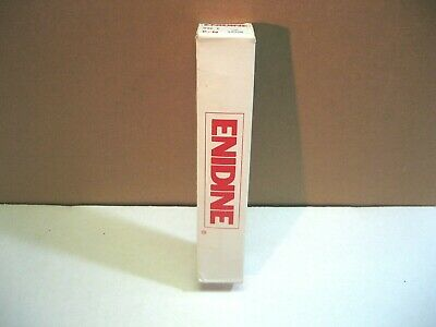 Enidine Shock Absorber Sh Sp4493-a New In Box