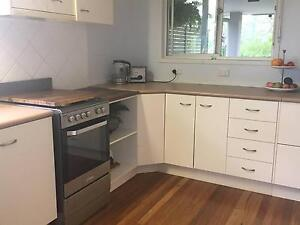 Kitchen For Sale Birkdale Redland Area Preview