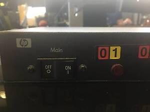 Modular PDU Control Unti Prahran Stonnington Area Preview